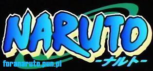 Forum Naruto www.foranaruto.pun.pl